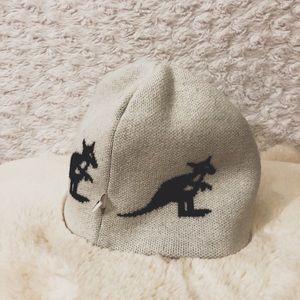 Kangol Knit Hat/Beanie